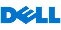 dell-logo-wide