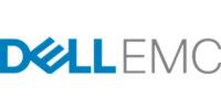 emc-logo-wide