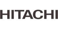 hitachi-logo-wide