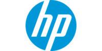hp-logo-wide