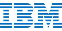 ibm-logo-wide