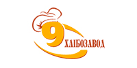 logo-9-bread