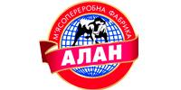 logo-alan