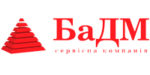 logo-badm