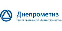 logo-dneprometiz