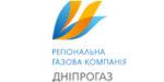 logo-dniprogaz