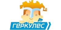 logo-gerkules