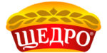 logo-shedro