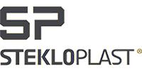 logo-stekloplast