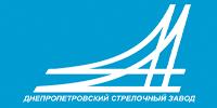 logo-strelochnyj