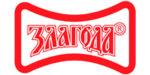 logo-zlagoda
