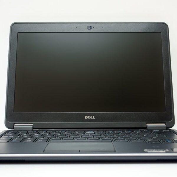 Ноутбук DELL E7240 i5-4310U/8GB/128S/HD/F/B/C/W8P_COA (05CA-06240-08-B)