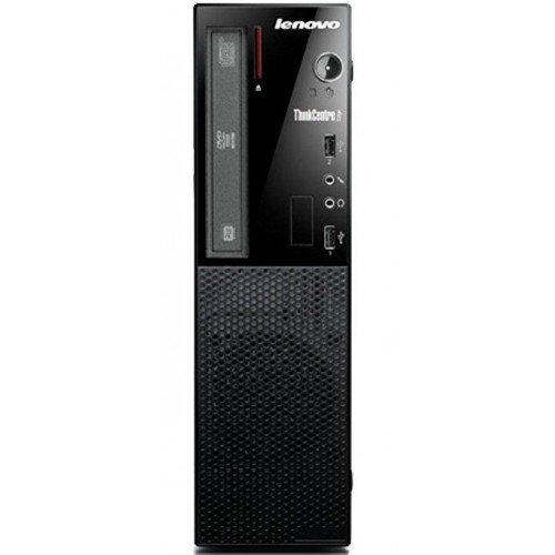 Офисный ПК Lenovo E73 i3-4130/4GB/500-7/MB/W8P_COA (10AS-06803-08-C)