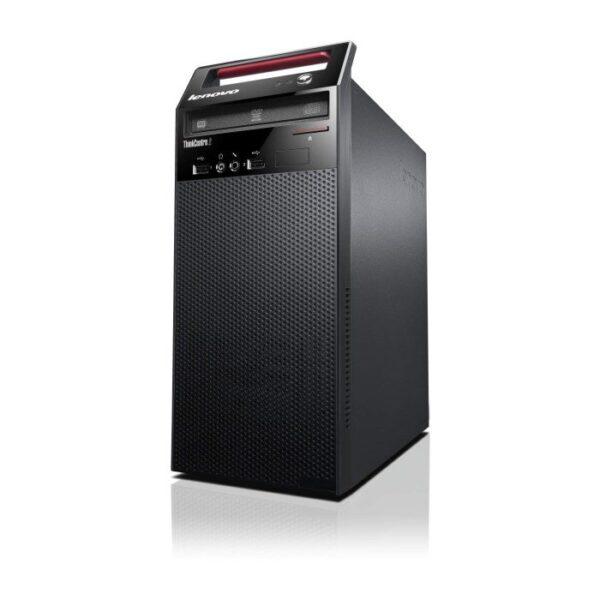 Офисный ПК Lenovo E73 i3-4150/4GB/500-7/MB/W8P_COA (10DR-06831-08-B)