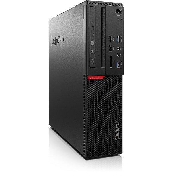 Офисный ПК Lenovo M900 i5-6500/8GB/500-7/MB/W10P_COA (10FC-04258-08-B)