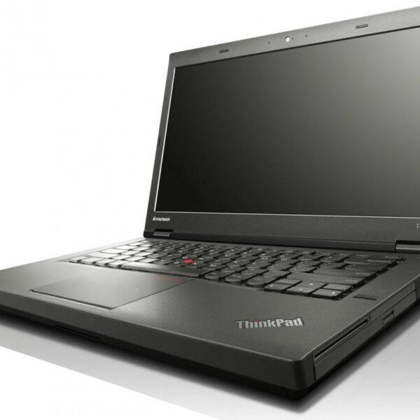 Ноутбук Lenovo T440p i7-4710MQ/8GB/256S/FHD-p/GC/4/B/C/W8P (20AN00C1MD-08-C)