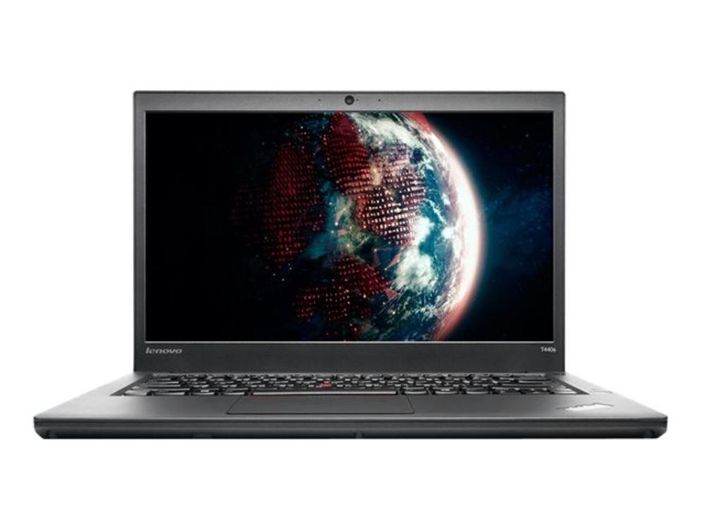 Ноутбук Lenovo T440s i7-4600U/8GB/256S/FHD/F/B/C/W81P (20ARS0SY08-CTO-08-C)