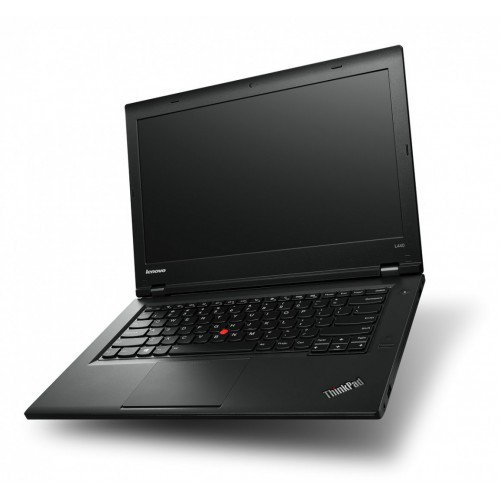 Ноутбук Lenovo L440 i3-4000M/8GB/500-7/HD/MB/F/B/C/W8P_COA (20AT-04999-08-A)