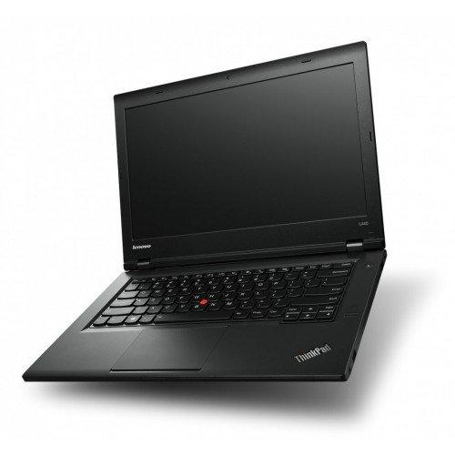 Ноутбук Lenovo L440 i3-4000M/8GB/500-7/HD/MB/F/B/C/W8P_COA (20AT-04999-08-B)
