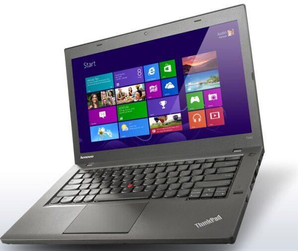 Ноутбук Lenovo W540 i5-4200M/8GB/500-7/FHD/K11/B/W7P (20BHS07C00-08-B)