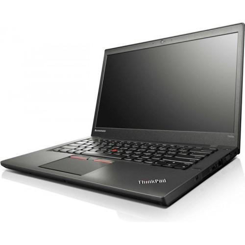 Ноутбук Lenovo T450 i5-5200U/4GB/128S/HD+/B/C/W8P_COA (20BUA0BJUK-08-B)