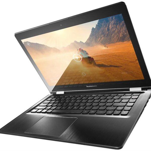 Ноутбук Lenovo S3 Yoga 14 i5-5200U/8GB/256S/FHD/MT/B/C/W81P (20DM008GGE-08-C)