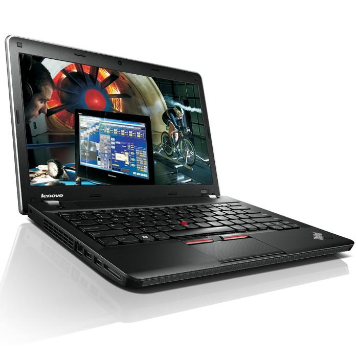 Ноутбук Lenovo E330 i5-3230M/8GB/250-7/HD/B/C/NOOS (3354-03850-08-A)