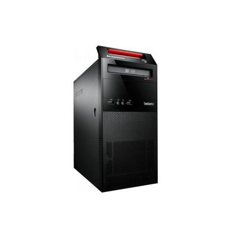 Офисный ПК Lenovo Edge 72 i3-3220/4GB/500-7/MB/W8P_COA (3493-06836-08-C)