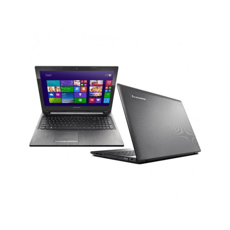 Ноутбук Lenovo G50-80 i5-5200U/4GB/128S/FHD/B/C/W10 (80E503A2MT-08-C)