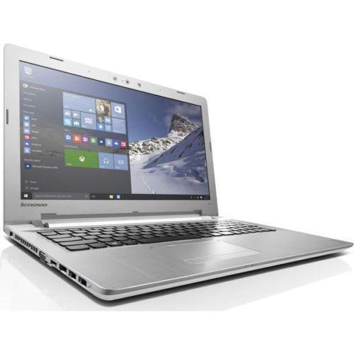 Ноутбук Lenovo 500-15ACZ A8-8600P/6GB/128S/FHD/MB/GC/B/C/W10 (80K4001GMT-08-C)