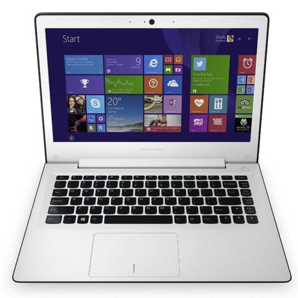 Ноутбук Lenovo U31-70 i7-5500U/8GB/256S/FHD/GC/B/C/W10 (80M500ETPG-08-C)