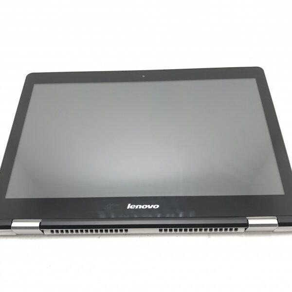 Ноутбук Lenovo Yoga 500-14IBD 3805U/4GB/128S/FHD/MT/B/C/W10 (80N400RYMT-08-C)