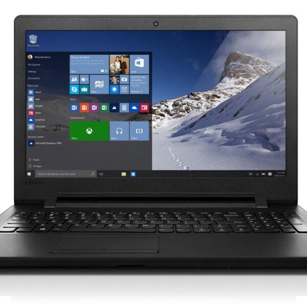 Ноутбук Lenovo Yoga 900-13ISK i7-6600U/16GB/512M2/WQXGA+/MT/C/W10 (80SD000SMX-08-B)