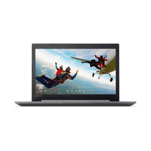 Ноутбук Lenovo 120S-14IAP N4200/4GB/128M2/HD/B/C/W10 (81A5002APG-08-C)