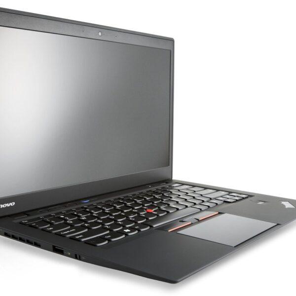 Ноутбук HP 820 G1 i5-4300U/4GB/128S/HD/B/C/W8P_COA (D7V7-07289-08-B)
