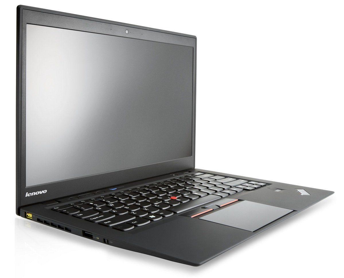 Ноутбук HP 820 G1 i5-4300U/4GB/320/HD/F/B/C/NOOS (D7V7-07297-08-A)
