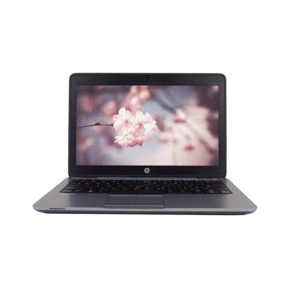 HP 820 G1 i5-4200U/4GB/320-7/HD/F/B/C/W8P_COA (D7V7-07301-08-B)
