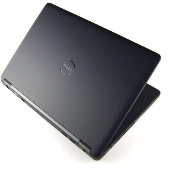 Ноутбук DELL E5440 i5-4310U/8GB/500/HD+/MB/F/B/C/W8P_COA (E544-06081-08-A)