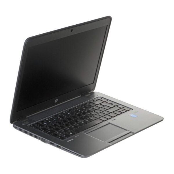 Ноутбук HP 840 G2 i5-5200U/8GB/128S/HD+/B/C/W8P_COA (G8R9-02938-08-C)