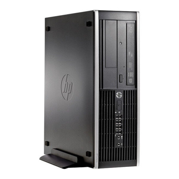 HP6305-4GB-BROKER