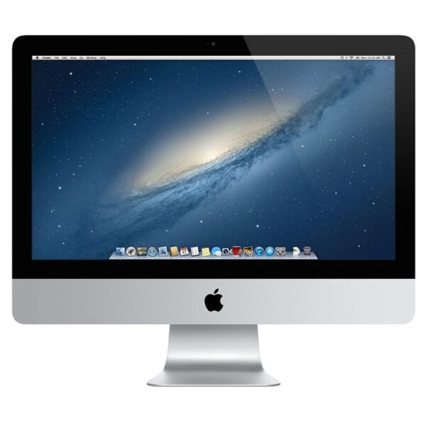 Офисный ПК Apple iMac i5-3330s/8GB/1TB/21