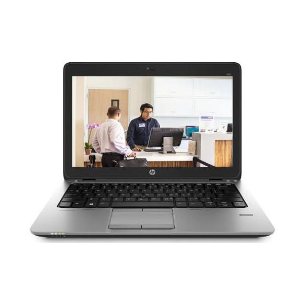 Ноутбук HP 820 G1 i5-4210U/4GB/128S/HD/B/C/W8P_COA (J2A9-07300-08-B)