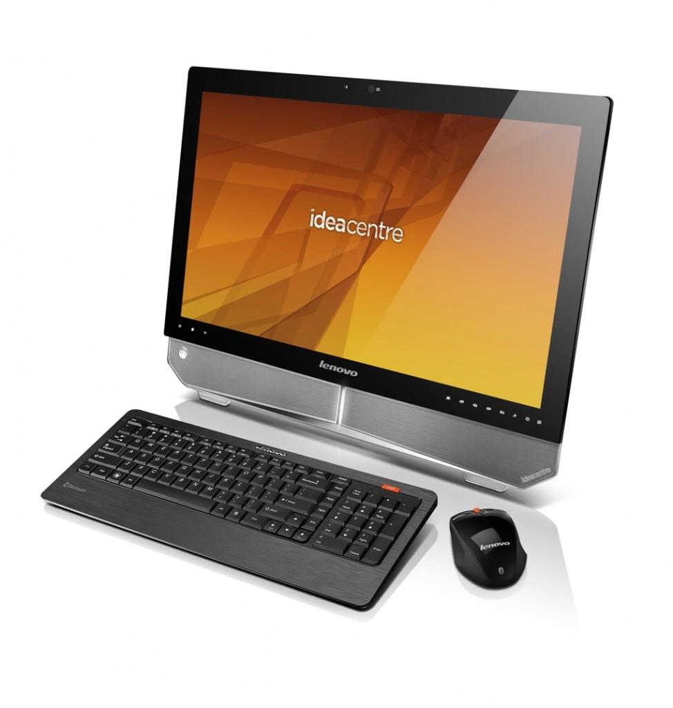 Офисный ПК Lenovo B320 G630 /4Gb/1TB-7/21.5''FHD/MB/Wi/C/W7HP (VBX4RUK-08)