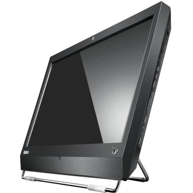 Офисный ПК Lenovo M90z i3-550 /2Gb/500-7/FHD/MB/Wi/C/W7P-64 (VEEB9GE-08)