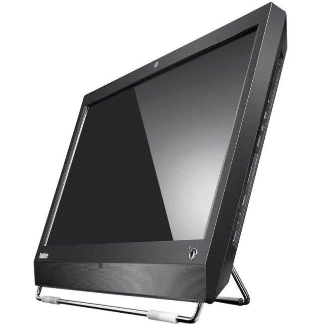 Офисный ПК Lenovo M90z i3-550 /2Gb/500-7/MB/Wi/C/W7P-64 (VEEB9IX-08)
