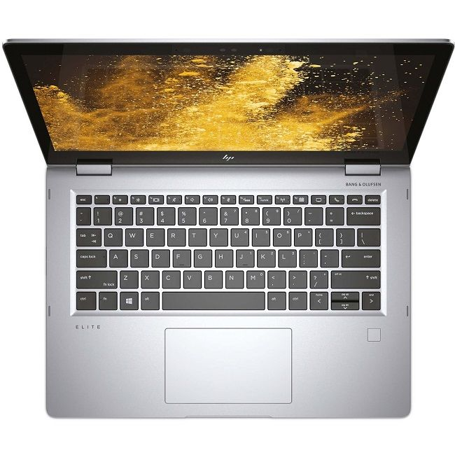 Ноутбук HP x360 G2 i7-6600U/8GB/512M2/WQHD/MT/B/C/W10P_COA (W4Q6-03343-08-A)
