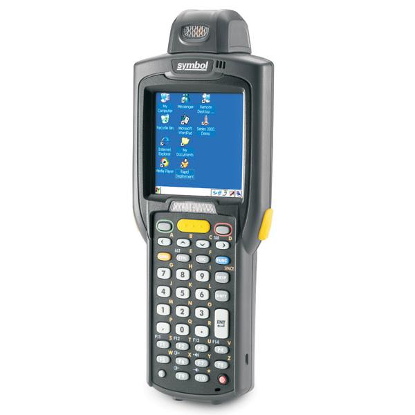 MC3090G-IC38HBAMER Терминал сбора данных Motorola MC3090G