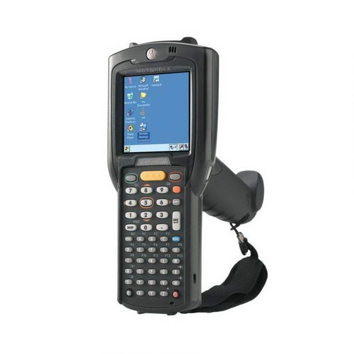 MC3090G-IC48H00GER Терминал сбора данных Motorola MC3090G