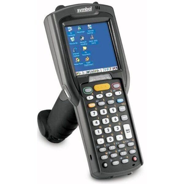 MC3090G-LC28H00GER Терминал сбора данных Motorola MC3090G