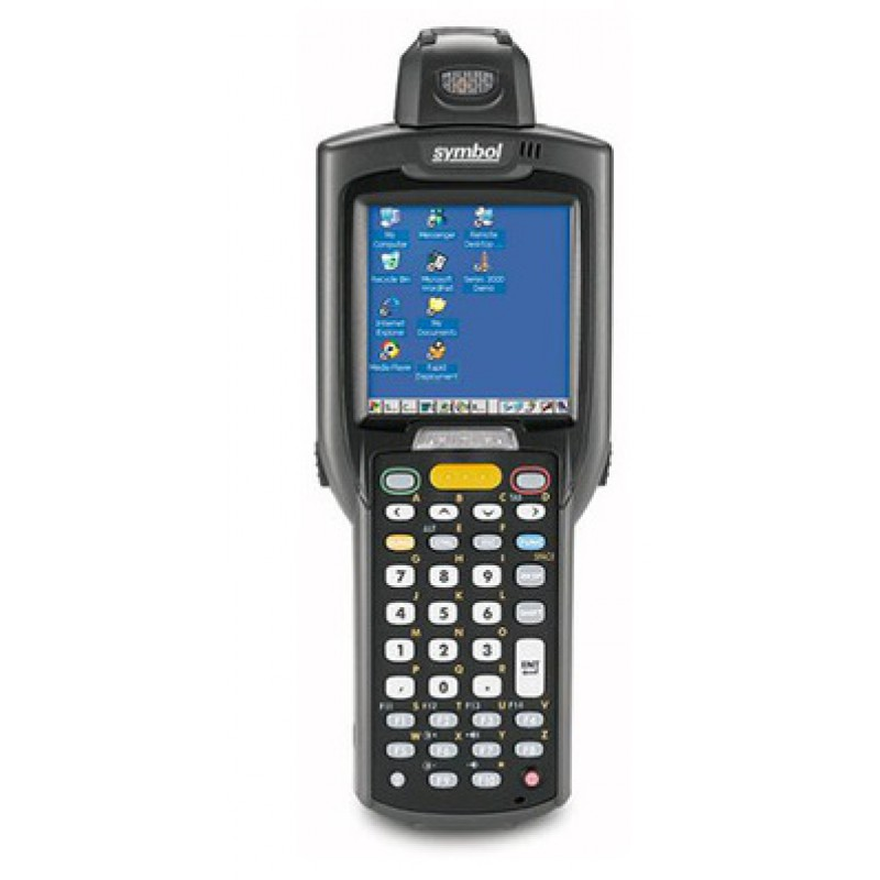 MC3090R-LC28H00GER Терминал сбора данных Motorola MC3090R